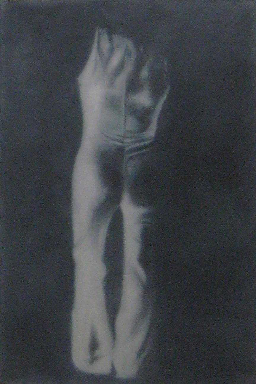 Anonymous - Maria Patrizi