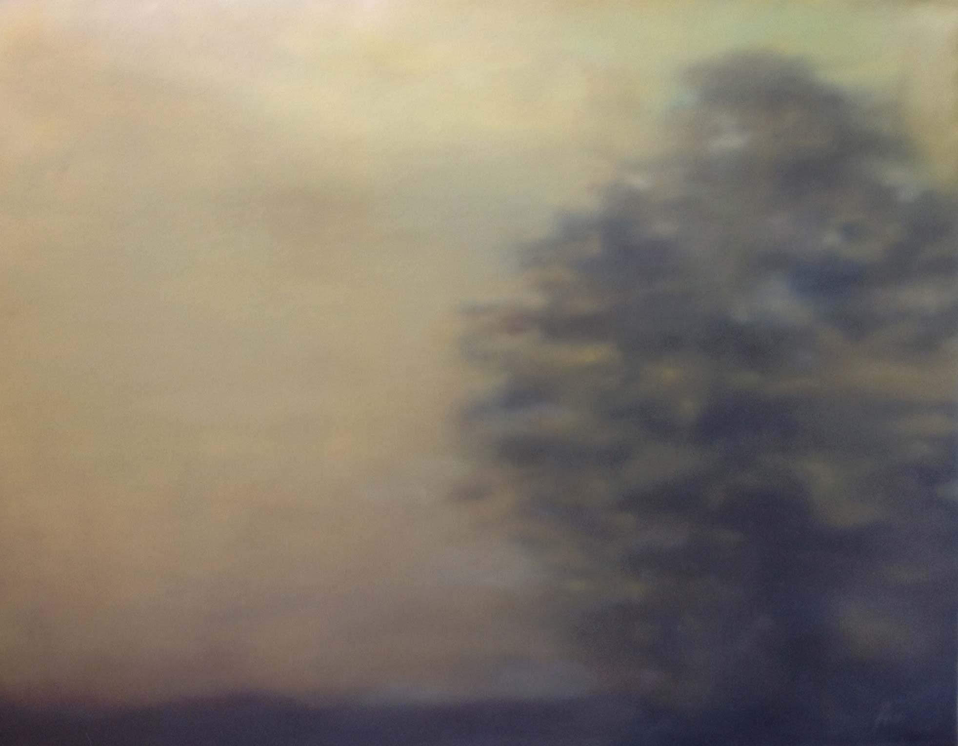 Bruised - Maria Patrizi